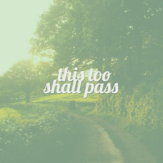 This Too Shall Pass 8tracks Radio