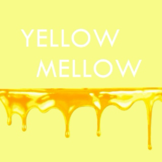 Yellow Mellow 2