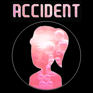 Accident - SUMMER SMITH
