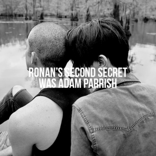 second secret