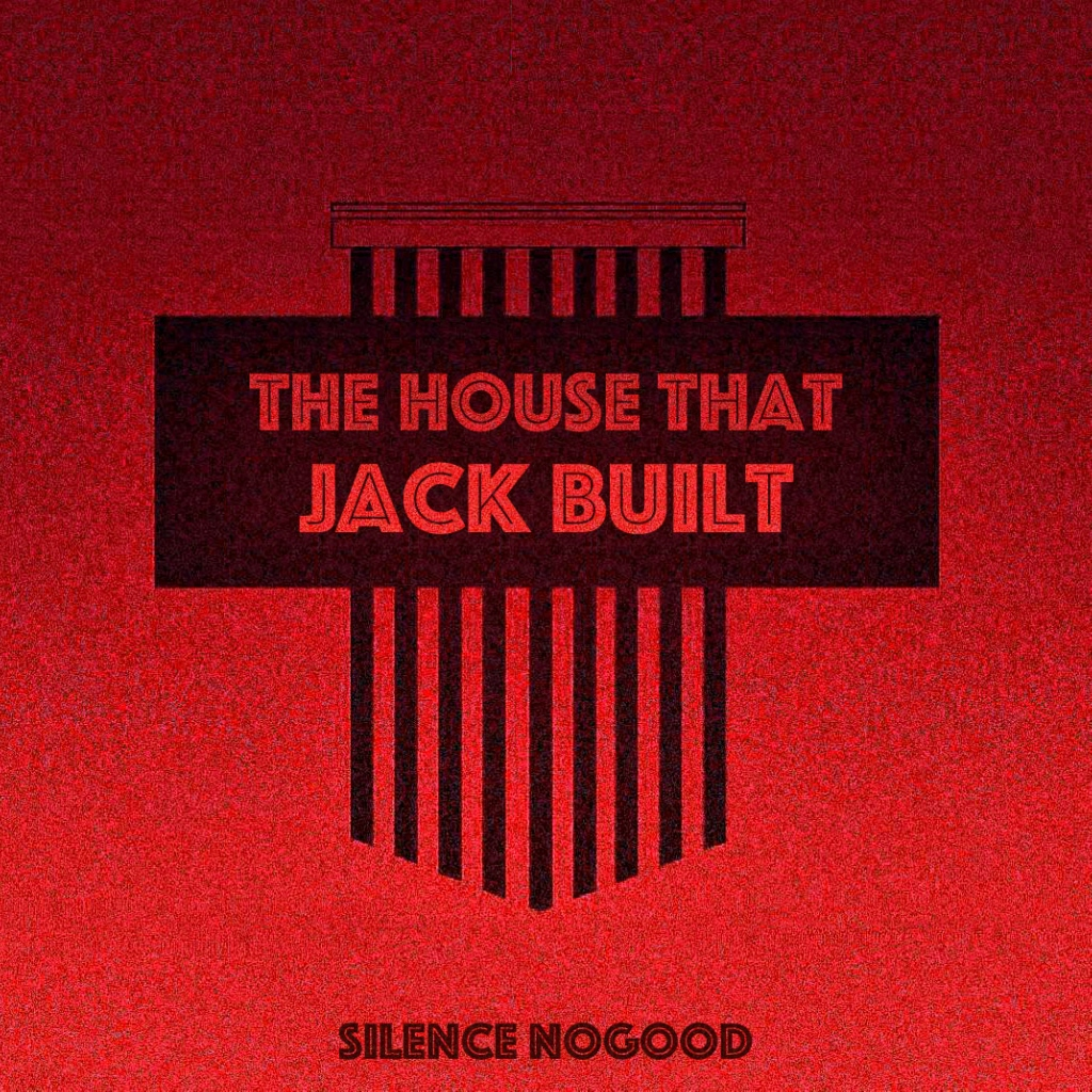 8tracks radio the house that jack built 15 songs for Jack house music