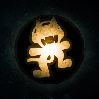 Best of Monstercat