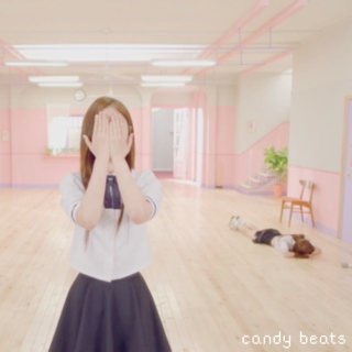 candy beats
