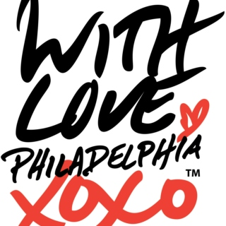 Love, Philly