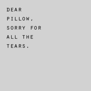 midnight.