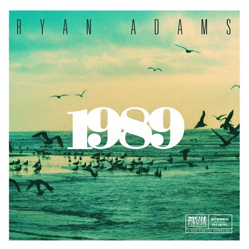 http://images.8tracks.com/cover/i/009/519/878/taylor_swift_ryan_adams_1989_732_732-3965.jpg?rect=0,0,500,500&q=98&fm=jpg&fit=max