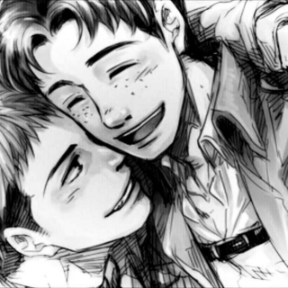 JeanMarco