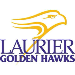 The Ultimate Laurier Homecoming Playlist