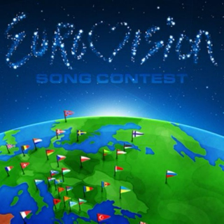 My Eurovision