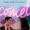 Comet - Complete Unofficial OST