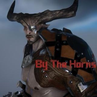 By The Horns