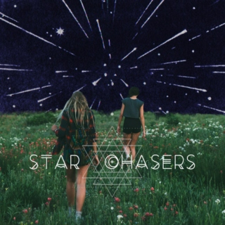 Star Chasers