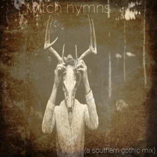 witch hymns