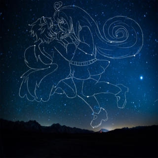 We Are Constellations