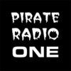 Pirate Radio One