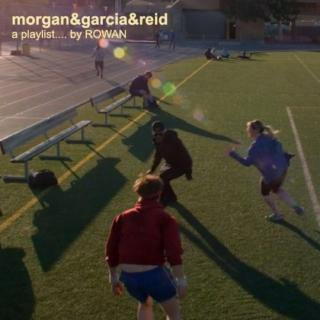 morgan&garcia&reid