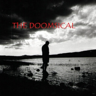The Doomsical Act 1