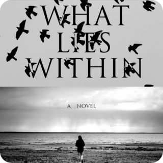 ☼what lies within☼
