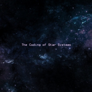 The Coding of Star Systems