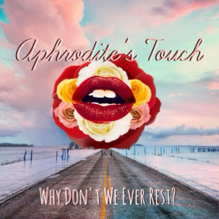 Aphrodite's Touch