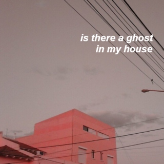 [ghost]