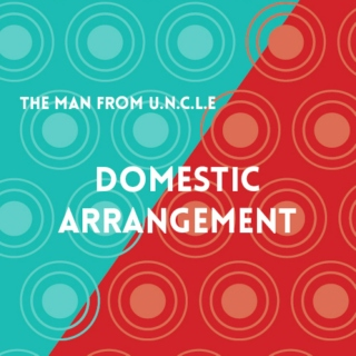 domestic arrangement