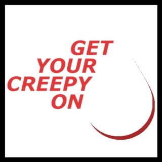 Get Your Creepy On