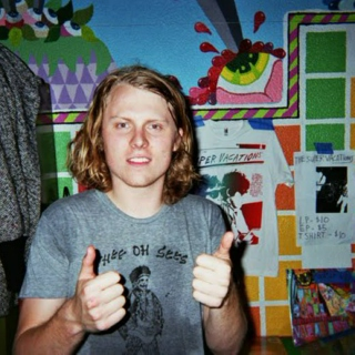 Ty Segall and Other Bastards