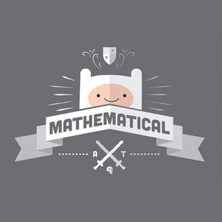 Mathematical
