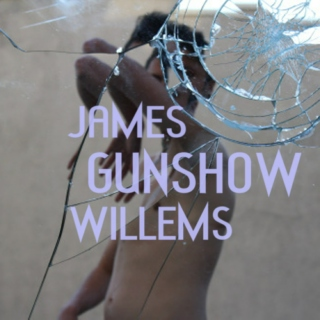 "James ""Gunshow"" Willems"