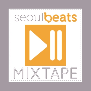 SB Mixtape: 10/28/2015, K-pop in the Attic