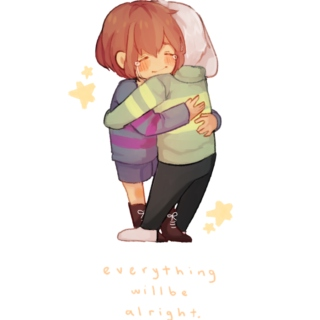 i don't want to let go