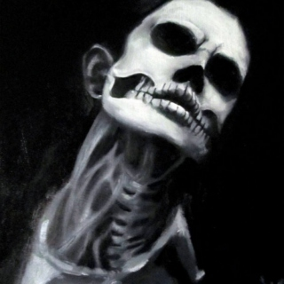 HauntoberFest, Weekend III: THE MACABRE and DEATHLY HAUNTING ANTHEMS [PART A]