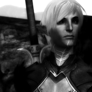 The Real Fenris Mix