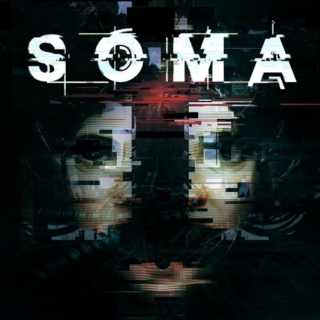 Give Life to A World- SOMA fanmix
