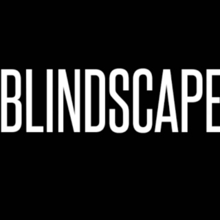Blindscape mix