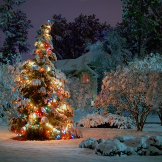 Smooth Jazz Mix 52: Christmas Edition