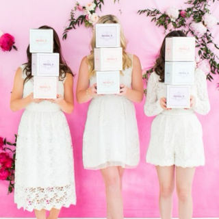 The Wedding Playlist | Bachelorette