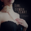 The Girl With the Demon Heart