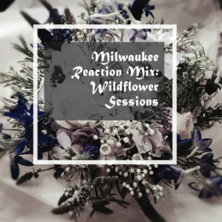 Milwaukee: Wildflower Sessions