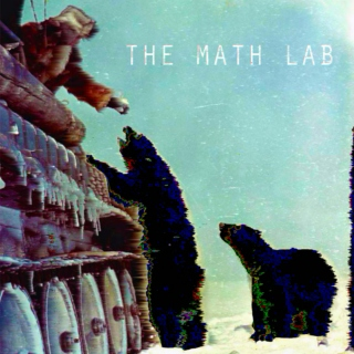 The Math Lab 10/25/15