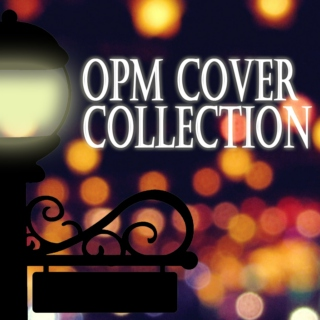 OPM Hits and Covers!