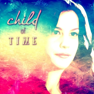 CoT s01e06: Child of Time