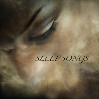 Sleep Songs