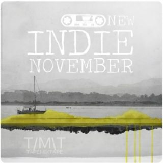 New Indie Nov 2015 [0=0]