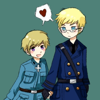 It has never been a dream (Aph SuFin)