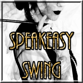speakeasy swing