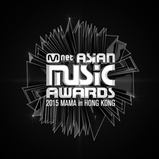 MAMA 2015: Female Nominees