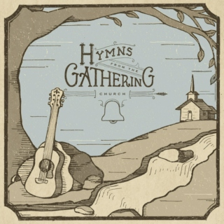 Loved Hymns