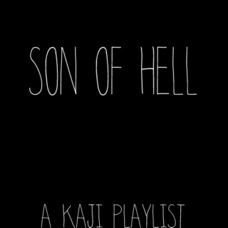 Son of Hell